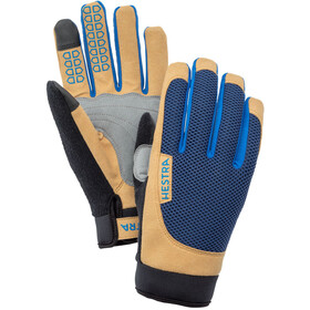 Hestra Sr Bike Gloves Long Marin